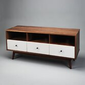 Fjørde & Co TV Stands