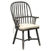 Villa Home Accent Chairs