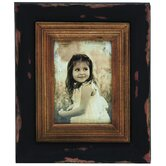 Woodland Imports Picture Frames