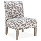 DHI Accent Chairs