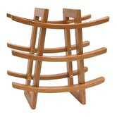 Lipper International Wine Racks