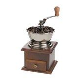 Fox Run Craftsmen Coffee Grinders