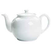 Fox Run Craftsmen Teapots & Teapot Sets