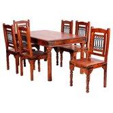 Heartlands Furniture Dining Tables