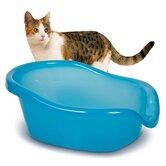 Pioneer Pet Cat Litter Boxes & Litter Box Enclosures