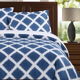 Echelon Home Bedding Sets