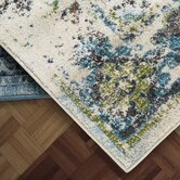 Feizy Rugs Area Rugs