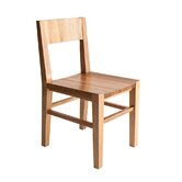 Mash Studios Dining Chairs