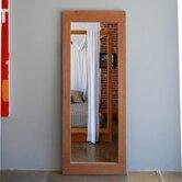 Mash Studios Wall & Accent Mirrors