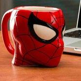 Zak! Cups & Mugs