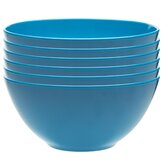 Zak! Dining Bowls