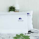 Furinno Bed Pillows