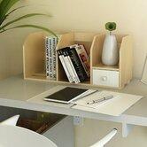 Furinno Desktop Organizers
