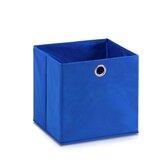 Furinno Baskets, Boxes & Buckets