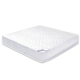 Furinno Innerspring Mattresses