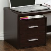 Furinno Filing Cabinets