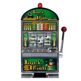 Trademark Global Slot Machines & Electronic Games