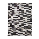 dCOR design Area Rugs