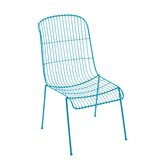 Woodland Imports Patio Dining Chairs