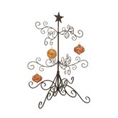 Woodland Imports Holiday Accents & Decor