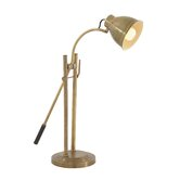 Woodland Imports Table Lamps