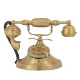Woodland Imports Decorative Telephones