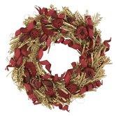 Woodland Imports Wreaths