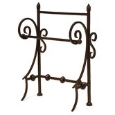 Woodland Imports Towel Bars, Racks, and Stands