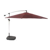 Woodland Imports Patio Umbrellas