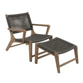 Woodland Imports Lawn and Beach Chairs