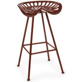 Woodland Imports Bar Stools