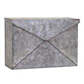 Woodland Imports Mailboxes