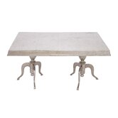 Woodland Imports Dining Tables