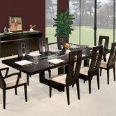 Sharelle Furnishings Dining Tables