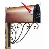Achla Mailbox Accessories