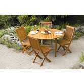 Achla Dining Sets