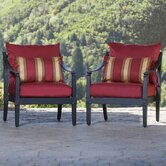 RST Brands Patio Lounge Chairs