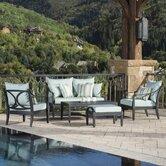 RST Brands Outdoor Conversation Sets