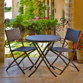 RST Brands Patio Dining Sets