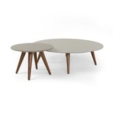RST Brands Coffee Table Sets