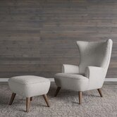 RST Brands Accent Chairs