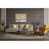 RST Brands Living Room Sets