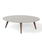RST Brands Coffee & Cocktail Tables
