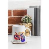 DENY Designs Mugs & Teacups
