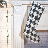 DENY Designs Christmas Stockings & Tree Skirts