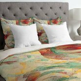 DENY Designs Coverlets & Quilts