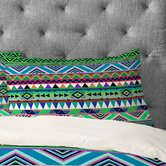 DENY Designs Bedding Accessories
