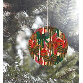 DENY Designs Ornaments & Tree Décor