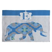 DENY Designs Kids Rugs