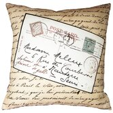 Uptown Artworks Decorative Pillows